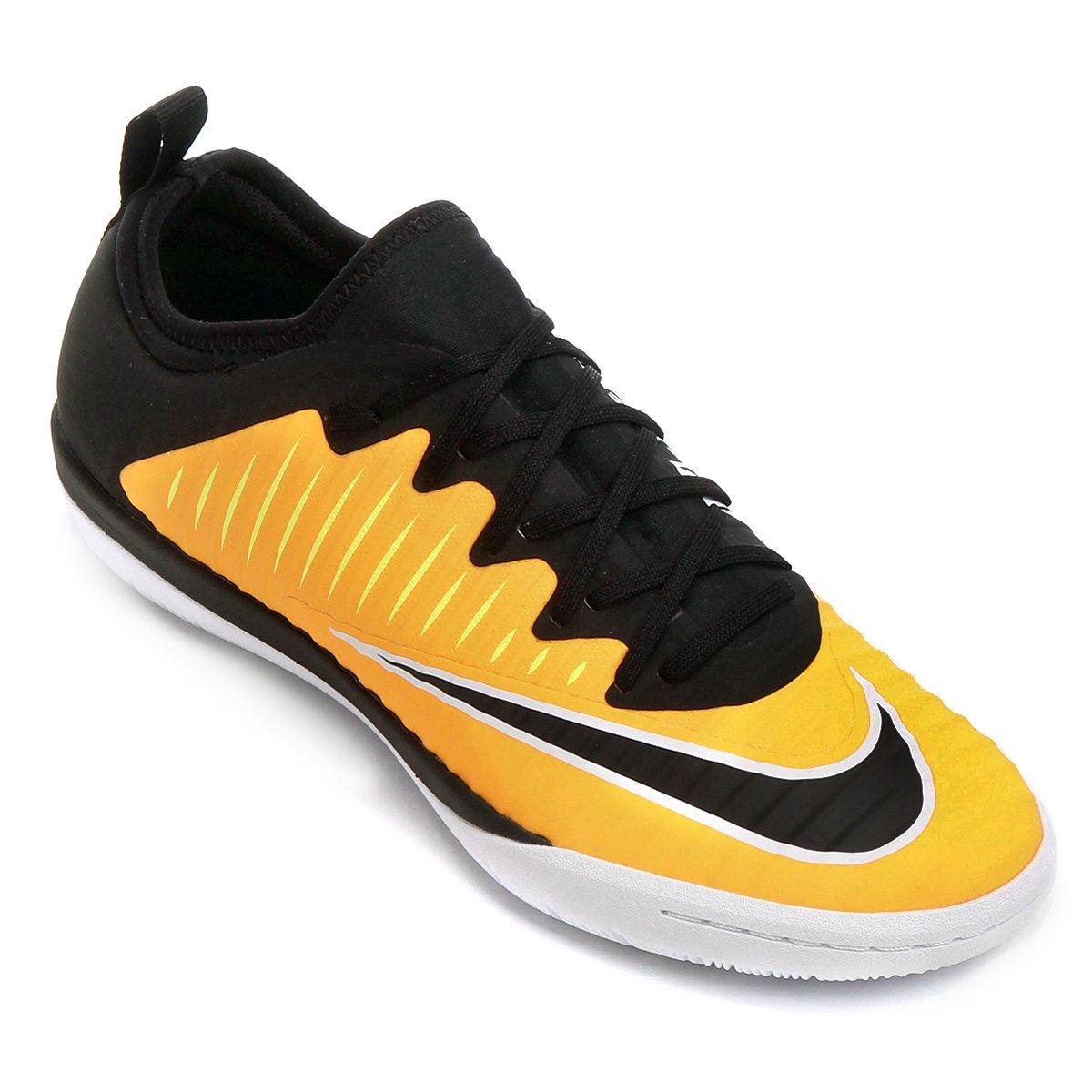 625a443815 Chuteira Futsal Nike Mercurial Finale 2 IC