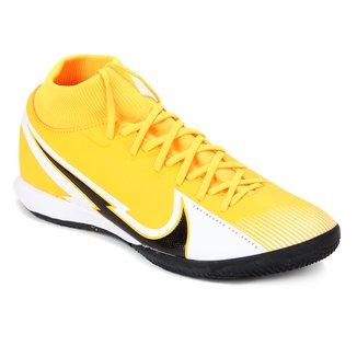 Chuteira Futsal Nike Mercurial Superfly 7 Academy IN