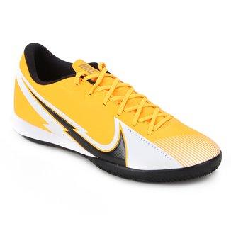 Chuteira Futsal Nike Mercurial Vapor 13 Academy IC