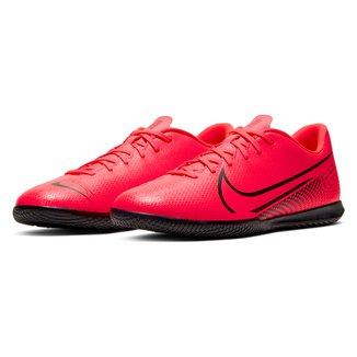 Chuteira Futsal Nike Mercurial Vapor 13 Club IC