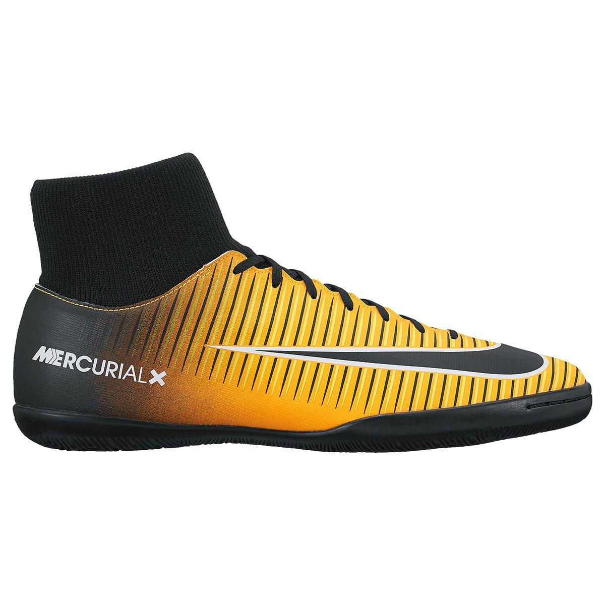 d9aa47609aa38 Chuteira Futsal Nike Mercurial Victory 6 DF IC Masculina | Shop Timão