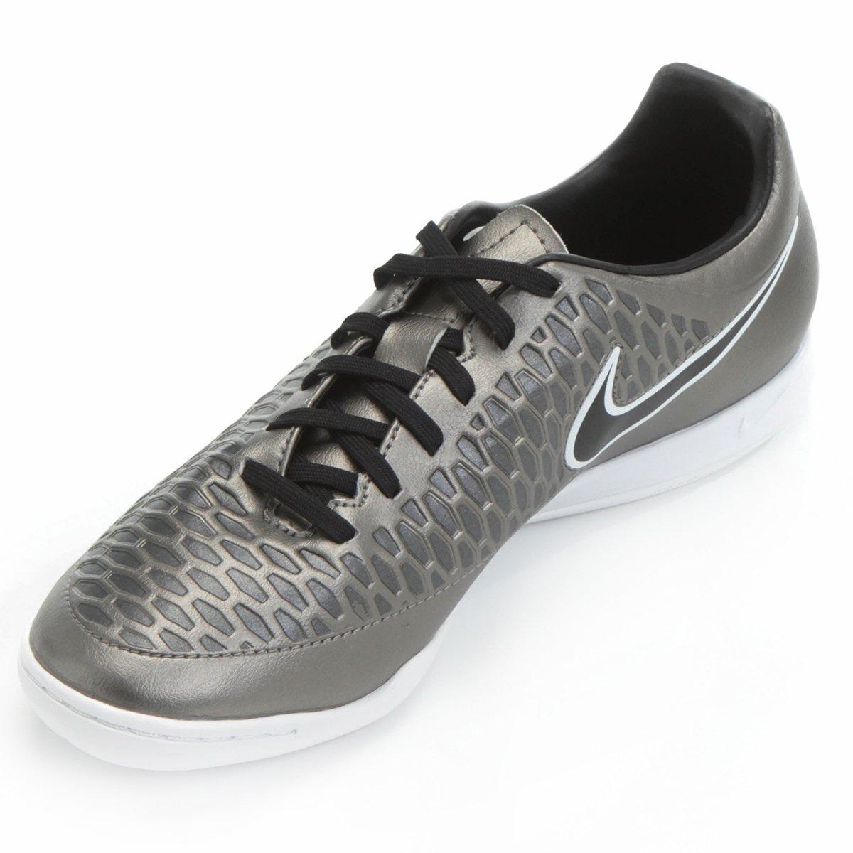 0d6f493d6c Chuteira Nike Magista Onda IC Futsal - Compre Agora