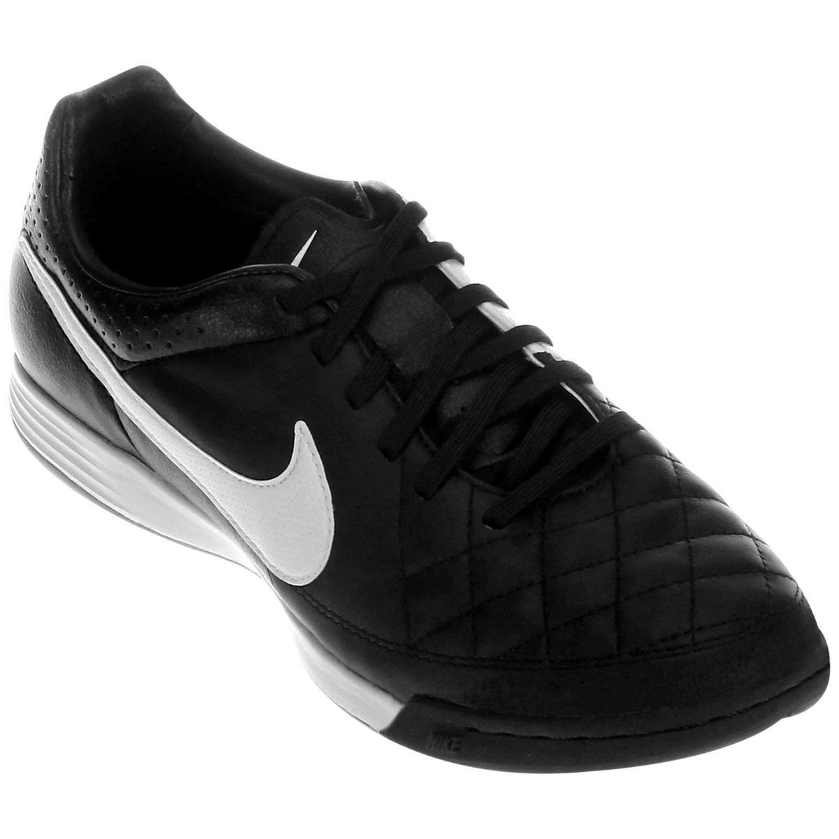 d22633ba5456a Chuteira Nike Tiempo Legacy IC - Compre Agora