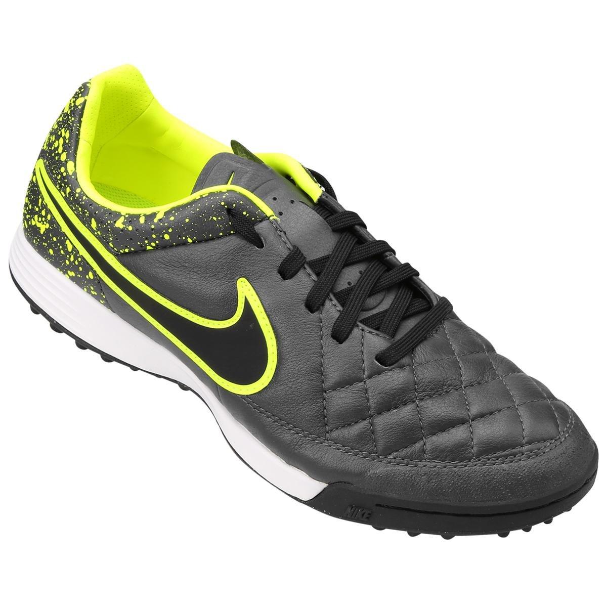 d9ddf212fbc93 Chuteira Nike Tiempo Legacy TF - Compre Agora