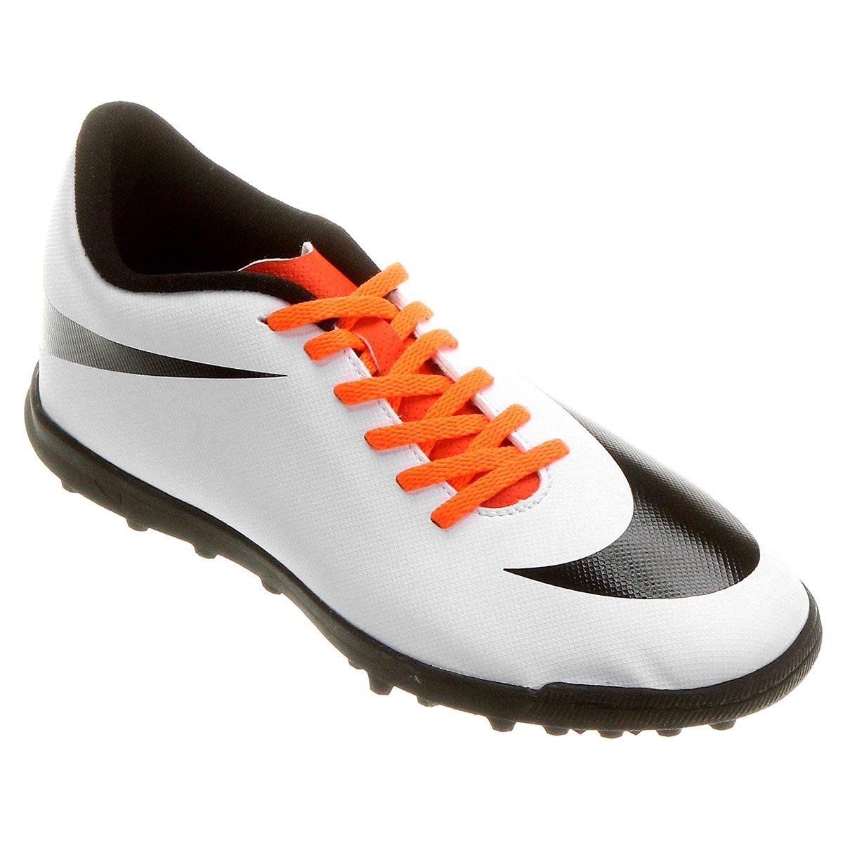 1625b0f9e008a Chuteira Society Nike Bravata TF | Shop Timão