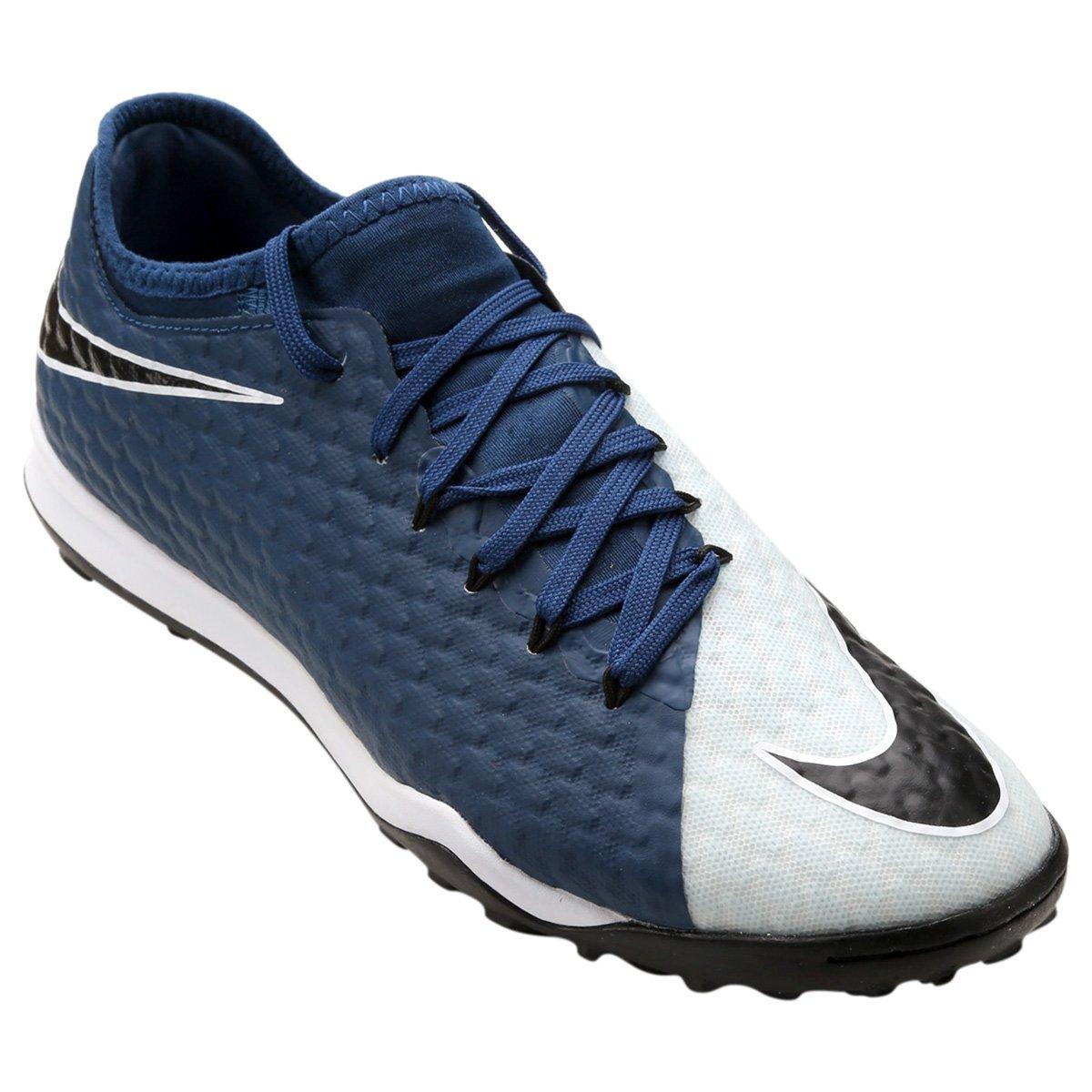 7289b5016352f Chuteira Society Nike Hypervenom Finale 2 TF | Shop Timão