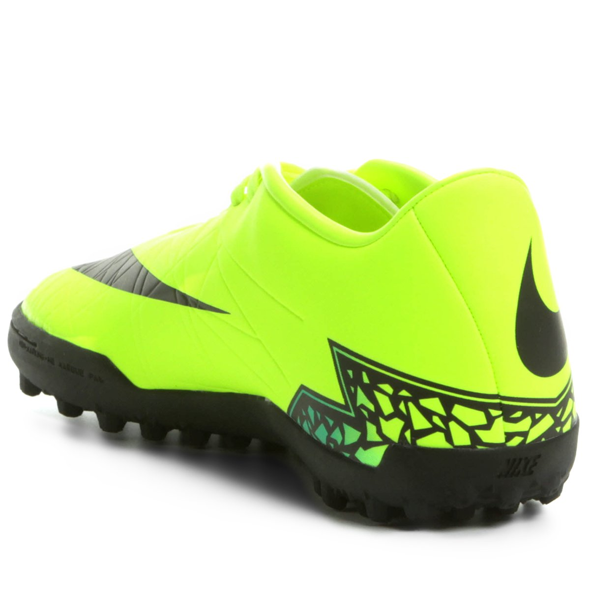 c83d5eecfa Chuteira Society Nike Hypervenom Phelon 2 TF - Compre Agora