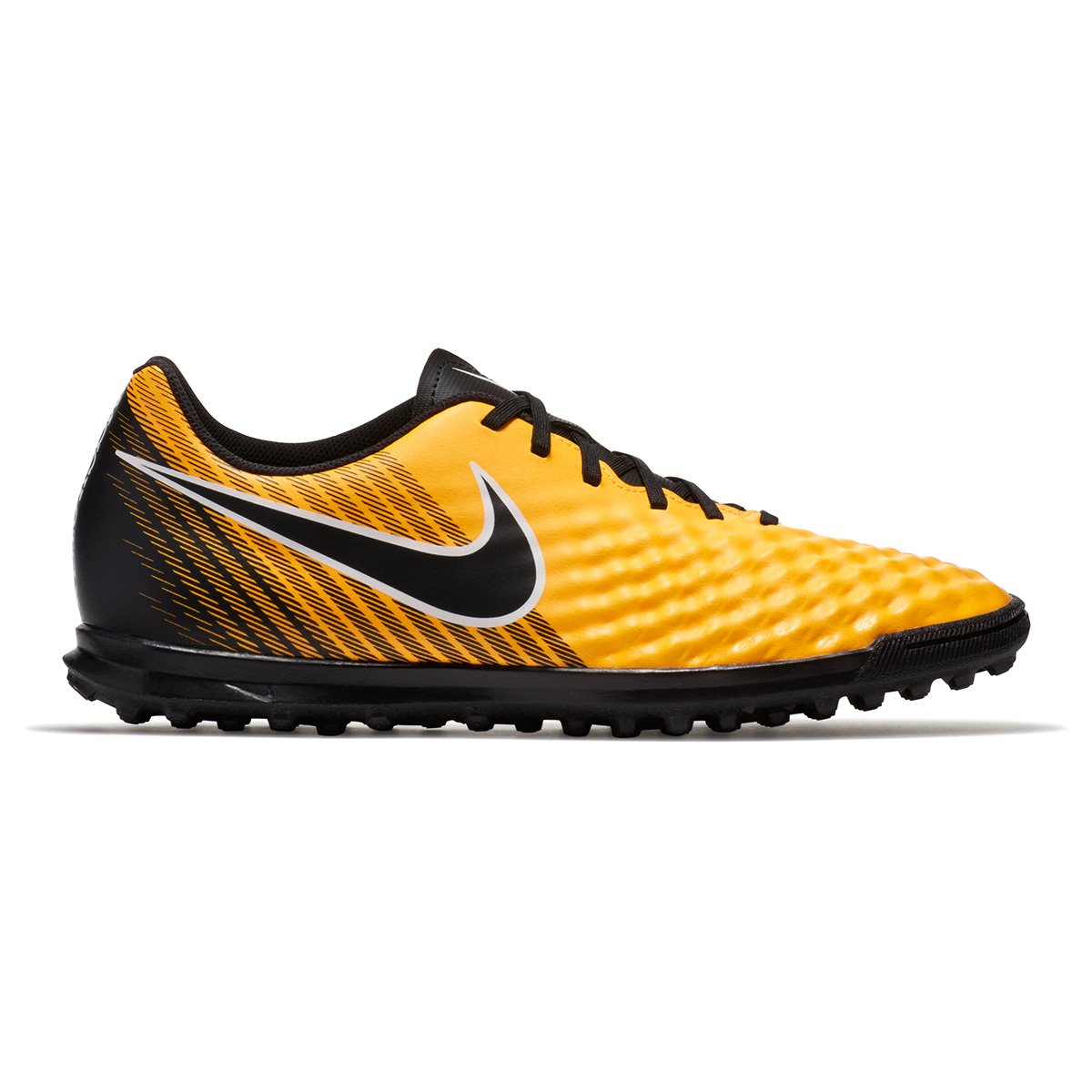 009ef575c6 Chuteira Society Nike Magista Ola II TF - Compre Agora