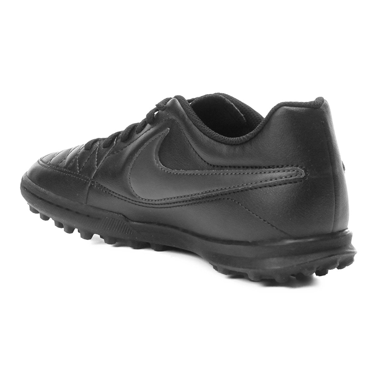Chuteira Society Nike Majestry TF  Chuteira Society Nike Majestry TF ... f6759e4e6d94b