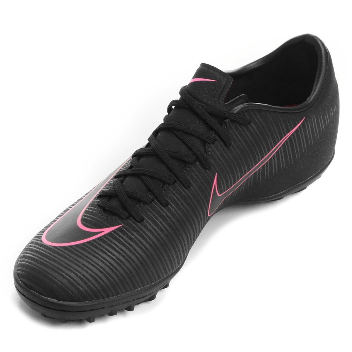 3a69483202f51 ... coupon code chuteira society nike mercurial victory 6 tf masculina  81c49 4f55a ...