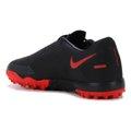 Chuteira Society Nike Phantom Academy