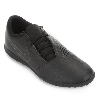 Chuteira Society Nike Phantom Venom Club TF
