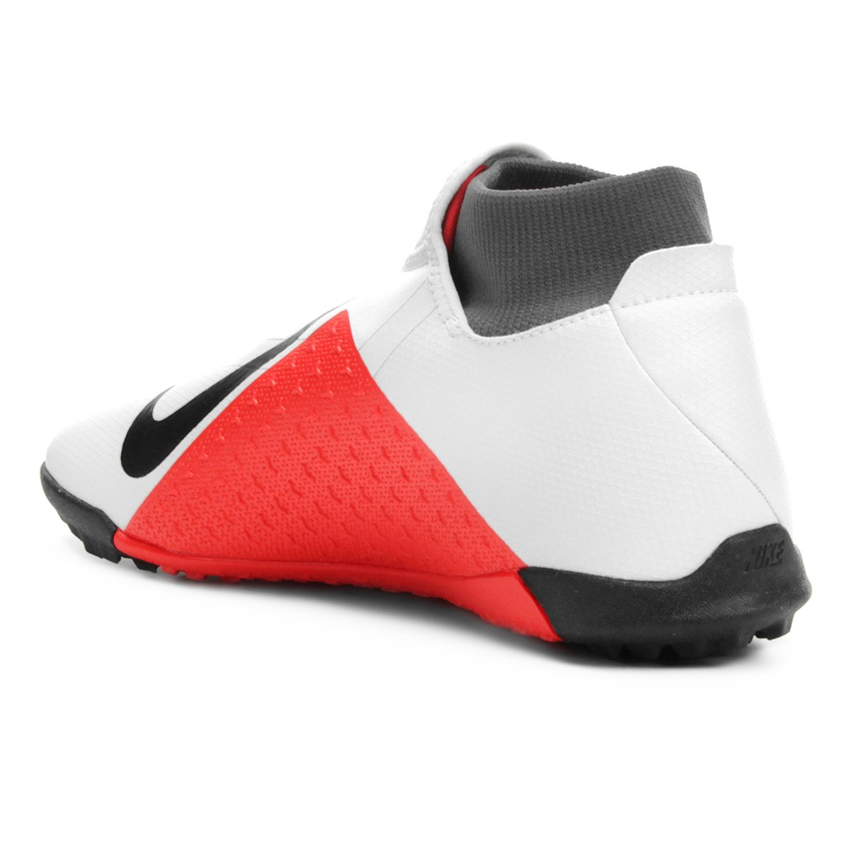 Nike Phantom VSN Academy DF IC Indoor Soccer Shoes eBay