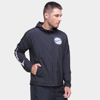Jaqueta Nike Essentials Wild Run GX Masculina