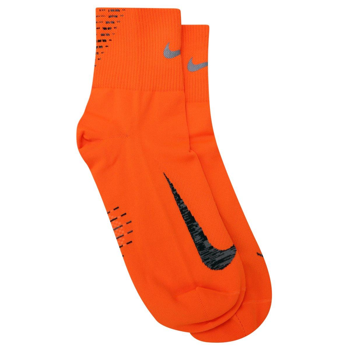 9b6a642802 Meia Nike Dri-Fit Elite Running Lightweight 2.0 - Compre Agora ...