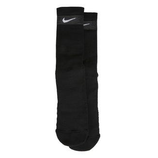 Meião Nike Crew