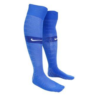 Meião Nike Squad OTC