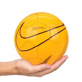 Mini Bola Nike Mercurial Skills
