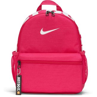 Mochila Infantil Nike Brasília Just do It 11 Litros