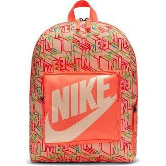 Mochila Infantil Nike Classic