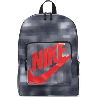 Mochila Infantil Nike Classica Bkpk