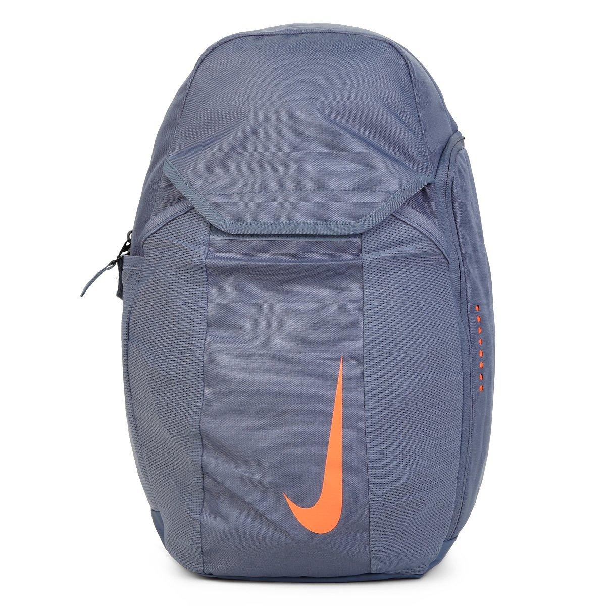 Nike Academy Azul 0 Mochila 2 mNnv80wO