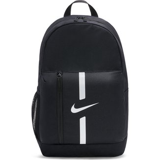 Mochila Nike Academy Team Y