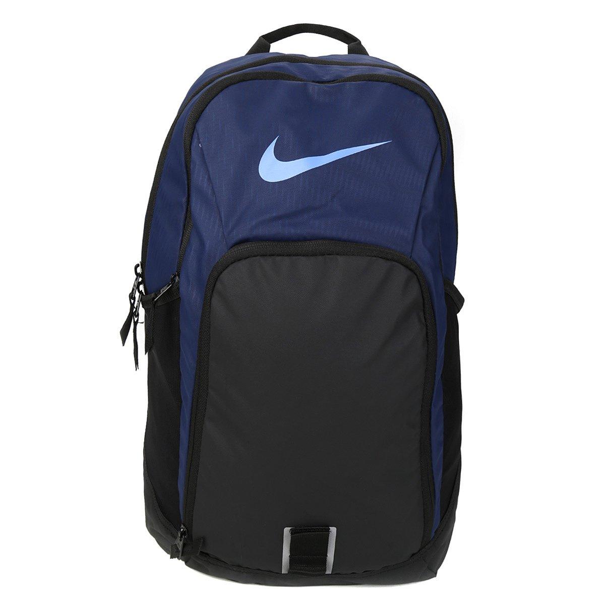 00cc35fdb Mochila Nike Alpha Adapt Rev Masculina | Shop Timão