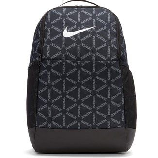 Mochila Nike Brasilia M 9.0 Aop