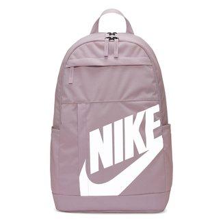 Mochila Nike Elemental 2.0