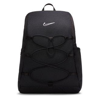 Mochila Nike One Feminina