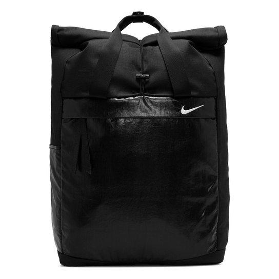 Mochila Nike Radiante 2.0 - Preto