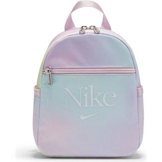 Mochila Nike Sportswear Futura 365 Mini Feminina