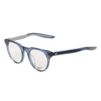 Óculos Juvenil Nike KD 88 401