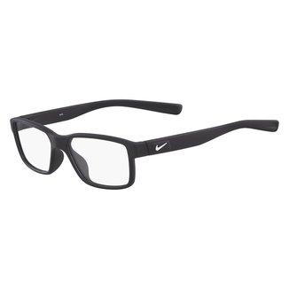 Óculos Nike 5092 003