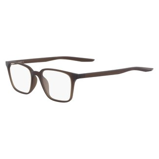 Óculos Nike 7126 205