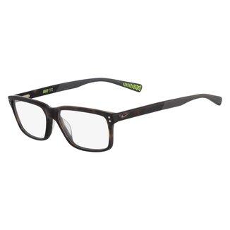 Óculos Nike 7239 200 Masculino
