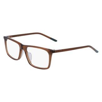 Óculos Nike 7253 205