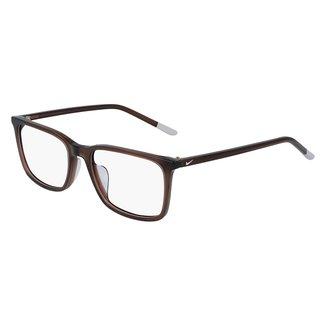 Óculos Nike 7254 215