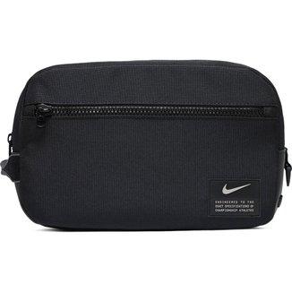Porta Calçado Nike Utility Modular