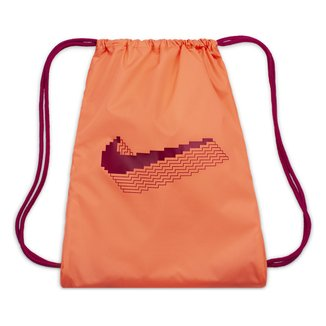 Sacola Infantil Nike Gym Sack GFX