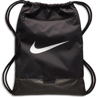 Sacola Nike Brsla Gmsk 9.0