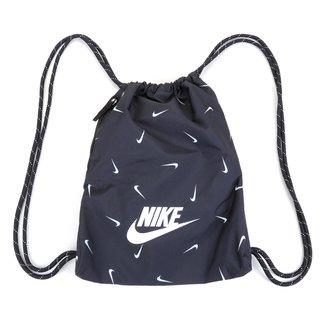 Sacola Nike Heritage Gym Sack