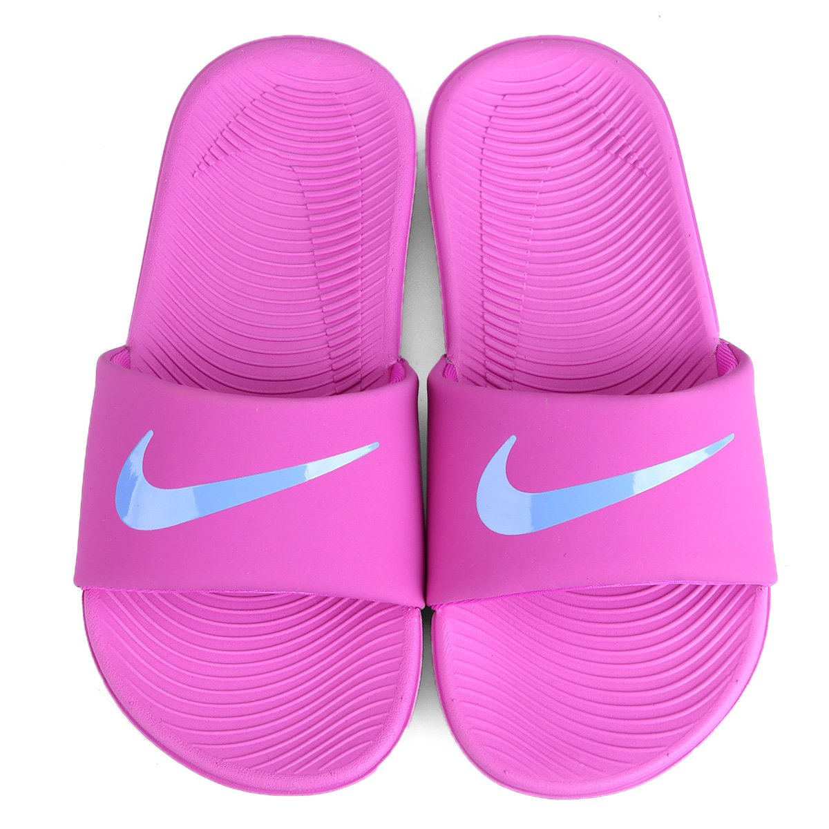 Pink shop i