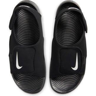 Sandália Infantil Nike Sunray Adjust 5 V2 BGP
