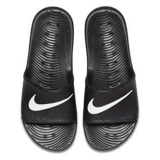 Sandália Nike Kawa Shower
