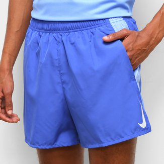 Short Nike Dri-Fit Challenger 5 In BF Masculino