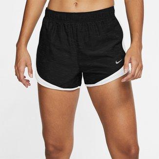 Short Nike Dri-Fit Tempo Feminino