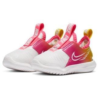 Tênis Bebê Nike Flex Runner Sun Feminino