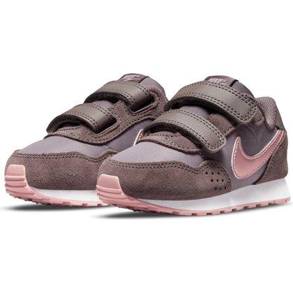 Tênis Bebê Nike MD Valiant BT Masculino